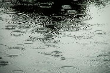 Waterdruppels Freeimages - Falk Schaaf